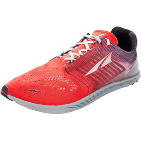 Altra Vanish R Zapatillas, red